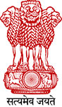 National Commission for Backward Classes Logo
